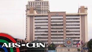 Failon Ngayon: Quezon City