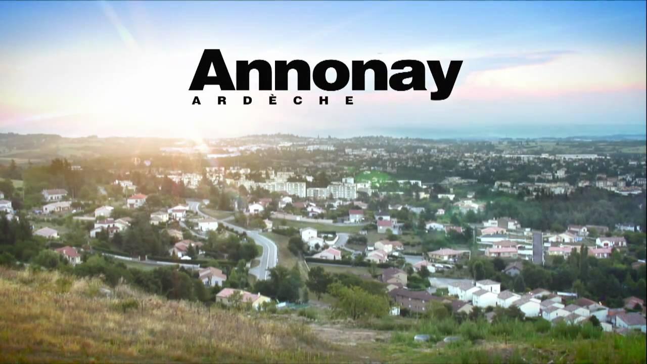 rencontres Rhone Alpes Ardeche Annonay