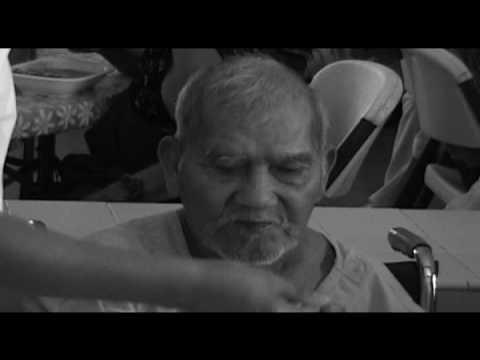 Asilo de ancianos youtube for Asilos para ancianos