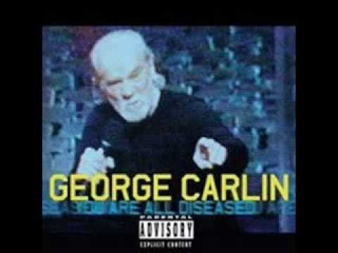 George Carlin - Kids And Parents (9)