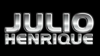Baixar De Trás Pra Frente - Henrique e Juliano (Julio Henrique) DVD Citibank Hall Sp