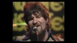 Raymond Froggatt - The Old Grey Whistle Test - 25 Apr 1975
