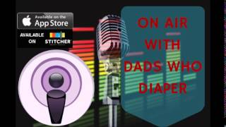 Episode 21 - First Step of Potty Training, a Boys Name is Now for Girls and Our Latest Giveway
