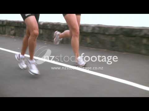 joggers-running-showing-muscles-in-slow-motion