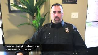 Home Safety Tips | Unity One Inc. Security Company Las Vegas pt. 8
