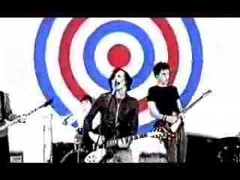 67 Special - Hey there bomb