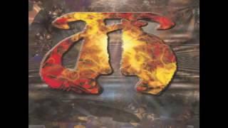 Download lagu Terra Firma - Terra Firma (Full Album)