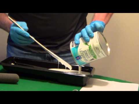 Whiteboard paint buzzpls com for Remarkable whiteboard paint reviews