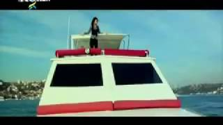 Dana Abdul jabar(xayal ),,,new Clip 2010-By Dana abdul jabar-kurdish music