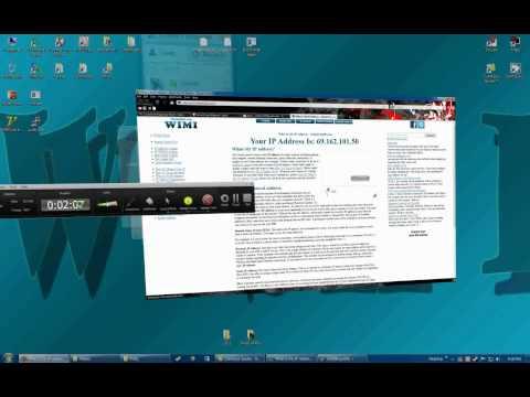 Свежие Socks5 Для Чекера Skype: Скачать Прокси Для Брута