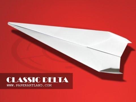 Amazon. Com: delta education dart balsa plane kit: industrial.