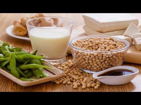 Thực phẩm chức năng tăng sinh nội tiết tố nữ LH 0399838386   Vì sức khỏe cộng đồng