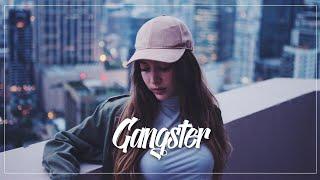 🔈Aggressive Trap Mix 2020 | Best Trap & Rap Music | Bass Trap Music 2020🔈
