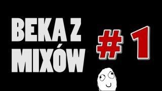 BEKA Z MIXÓW - Counter Strike Global Offensive / MC Grzesio