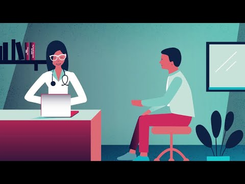 Handling sensitive information in the My Health Record system