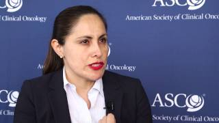 Phase 1b trial of idelalisib plus chemoimmunotherapy for relapsed/refractory CLL
