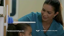 Florida Career College | Medical Assistant Technician Program