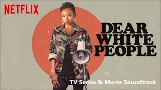 Baixar Jaden Smith - Watch Me (Audio) [DEAR WHITE PEOPLE - 2X02 - SOUNDTRACK]
