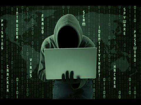 Hacker 2016 Music