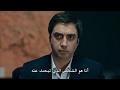 مراد علمدار يخبر يوسف علمدار بانه والده مشهد رائع من وادي الذئاب الجزء 10 الحلقة 50