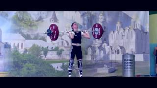 2-ое место на Чемпионате ЦФО среди мужчин и женщин г. Владимир 01.06.17