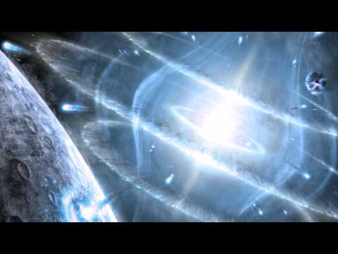 Techno Epic Trance - Mane Sonitus