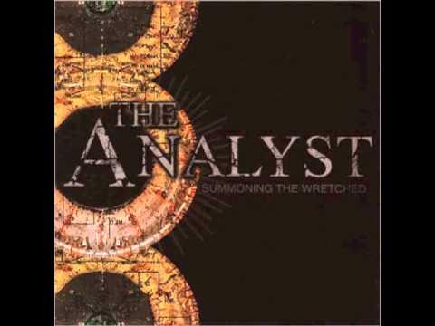 The Analyst - Allegiance