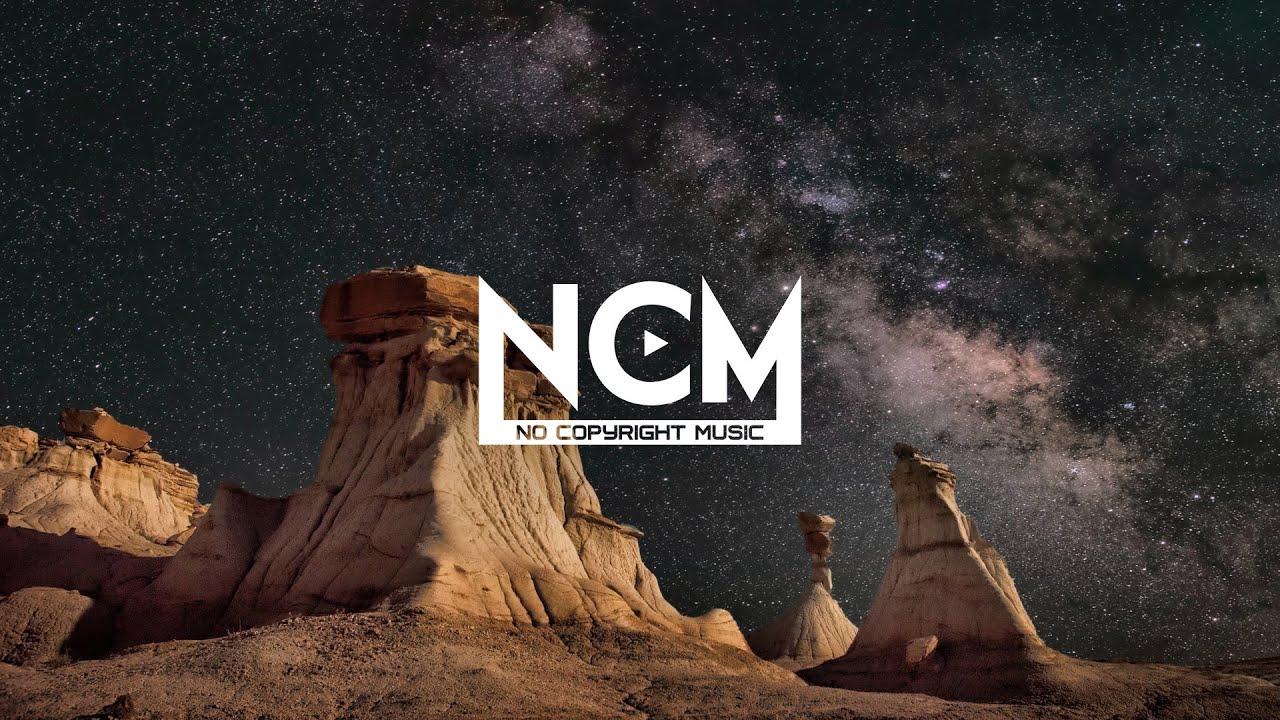 Au5 - Interstellar (feat. Danyka Nadeau) [No Copyright Music]