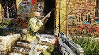 13 FANTASTICI Giochi Sparattutto in Prima Persona in Uscita nel 2017 Nuovi Videogiochi FPS