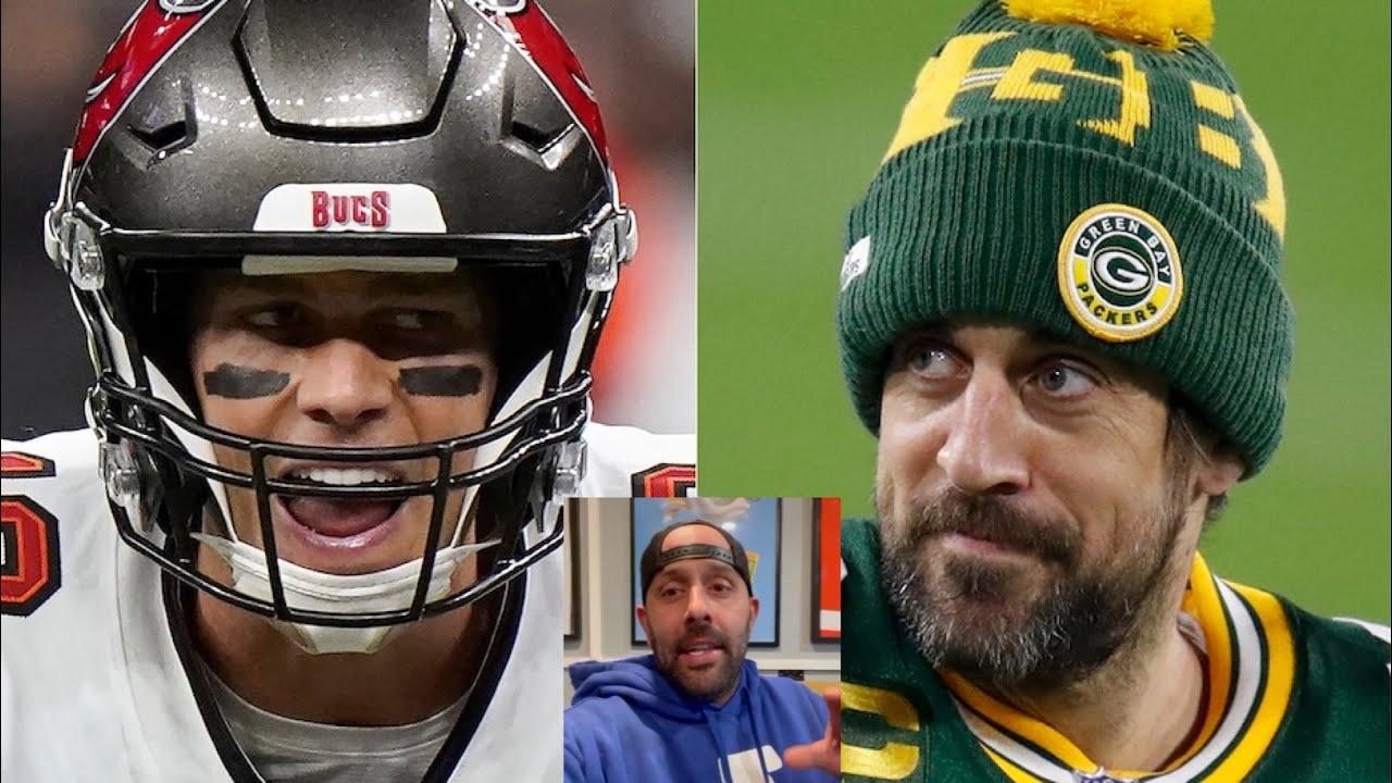 Green Bay Packers coach Matt LaFleur said decision to kick FG late ...