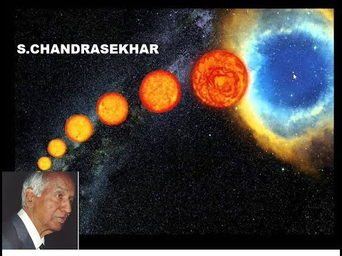 why Google Doodle is paying tribute to S.chandrasekhar everything you need to know(ENGLISH+HINDI)
