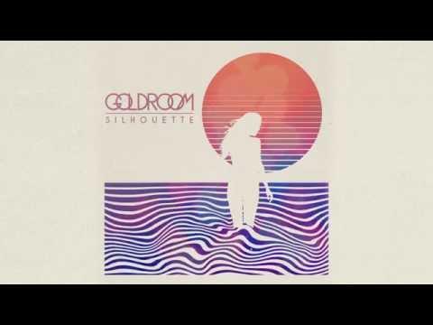 Download Goldroom - Silhouette  Audio Mp4 baru