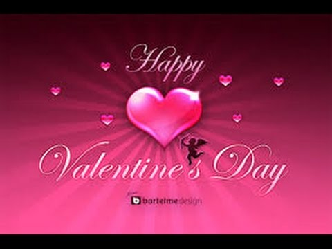 Valentines day messages 2015 sms quotes wishes youtube valentines day messages 2015 sms quotes wishes m4hsunfo
