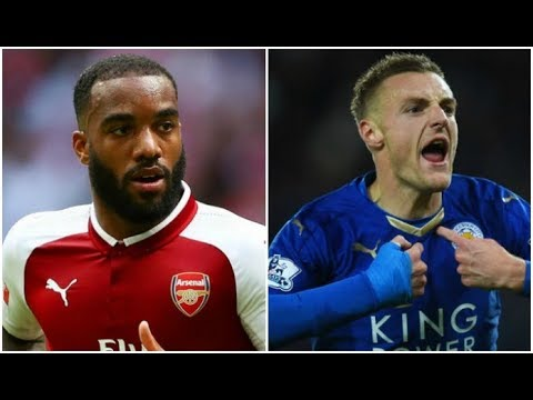 Can The Gunners Get Off To A Good Start? | Arsenal v Leicester Preview Ft Claude & Lee