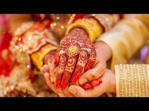 Papa main chhoti se badi ho gayi kyun aisi bhi kya jaldi hai.