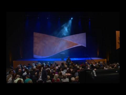 Autumn Conference Live Stream