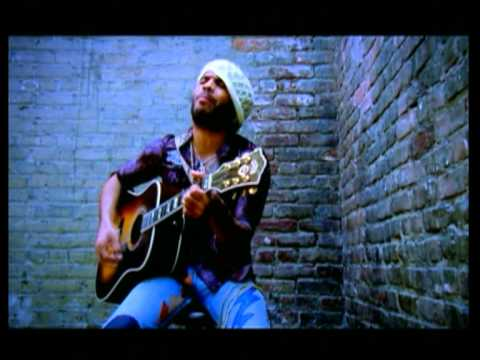Lenny Kravitz (Can't get you off of my mind) (Acustic) {JohnFloyd}