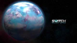 Switch Galaxy Ultra Gameplay Livestream Part 3