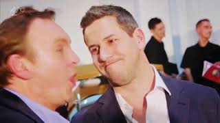 Ant Anstead youtube