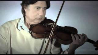 HURTS - Stay ( Kokowääh Soundtrack) Cover (Violin)
