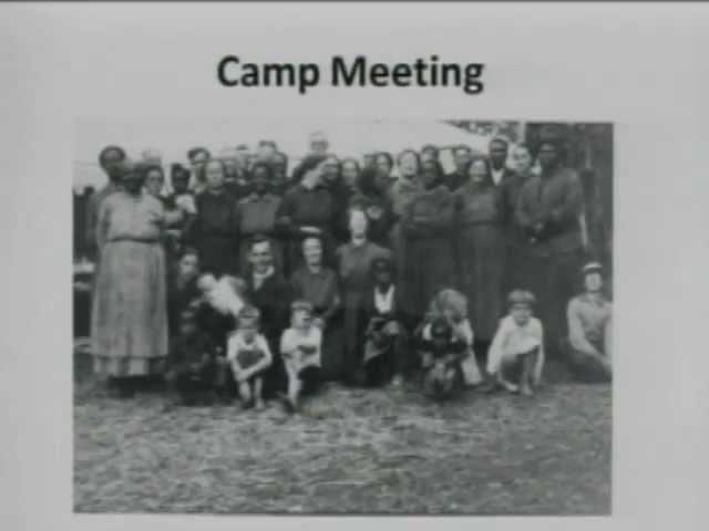 Newbrook Camp Apr 12 2013