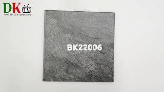 [대경타일종합상사] 부강세라믹 BK22006 자기질 바…
