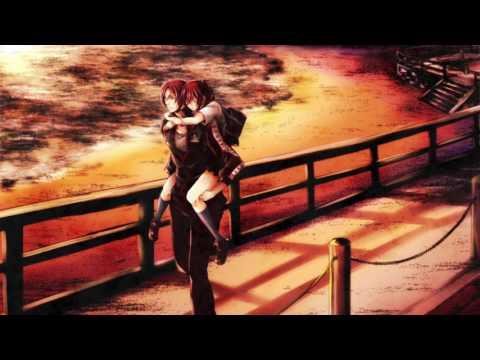 Creative Anime Music Vol. 2: The Sunset's Ballad