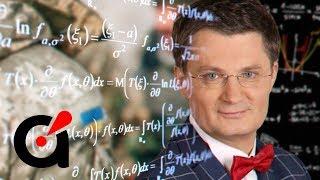 Формула Кондратюка! Экс-ведущий Караоке на Майдане предложил план по Донбассу