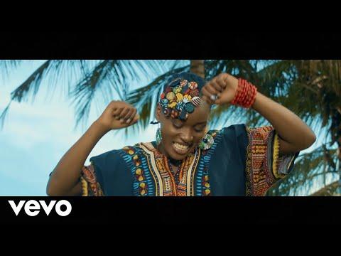 KVan - Be Happy (Official Video)