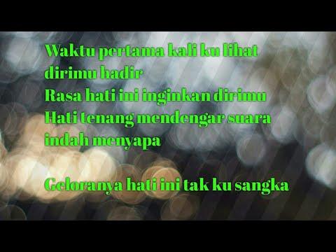 Tasya Rosmala Cover Terbaru 2019|Cinta Luar biasa!(Lirik)