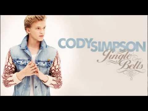 Cody Simpson - Jingle Bells