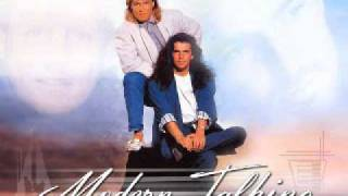 Baixar - Modern Talking Just We Two Mona Lisa Extended Remix By Renato Americo 1986 Hansa Grátis