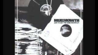 Mudmowth - Turkish Love Rat