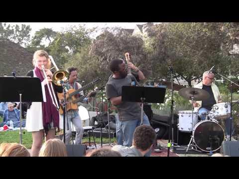 Peter Sprague's Christmas Eve Concert 2014 Set Two Highlights